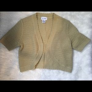 b36be1ef7f Vicki Wayne Sweaters on Poshmark